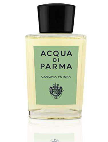 Acqua di Parma Colonia Futura 180ml EDC Spray