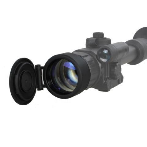 Yukon Photon XT Flip cap 50mm