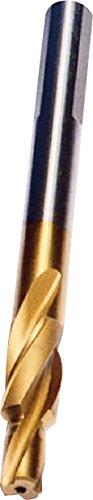 Müller-Werkzeug 456 208 Spezial-Aufbohrer