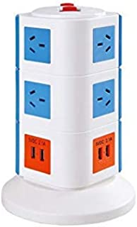 SAFEMORE VPS Origin 3L+ - Blue/Orange