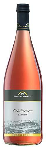 Württemberger Wein Remstal