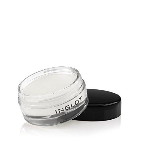 INGLOT Eyeliner, 150 ml