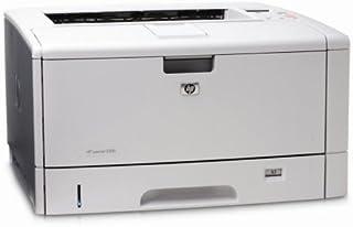 DRU Laser HP LaserJet 5200 A3
