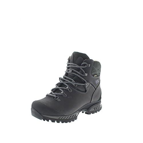 Hanwag Men's Tatra Ii GTX High Rise Hiking Shoes