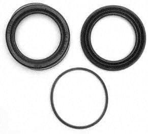 Raybestos WK520 Professional Grade Disc Kit Caliper Repair Low price Brake 35% OFF
