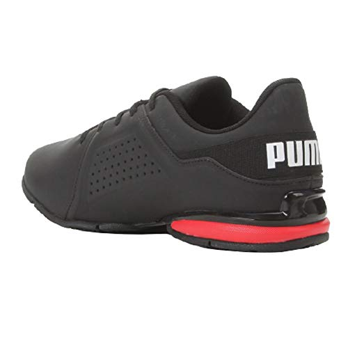 Tênis Puma Viz Runner Bdp Masculino Casual