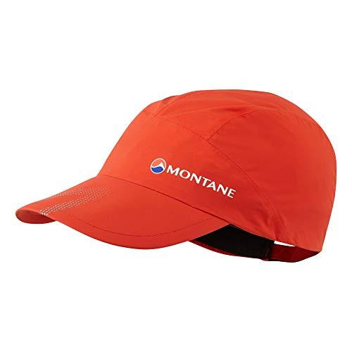 Montane Minimus Stretch Ultra Cap