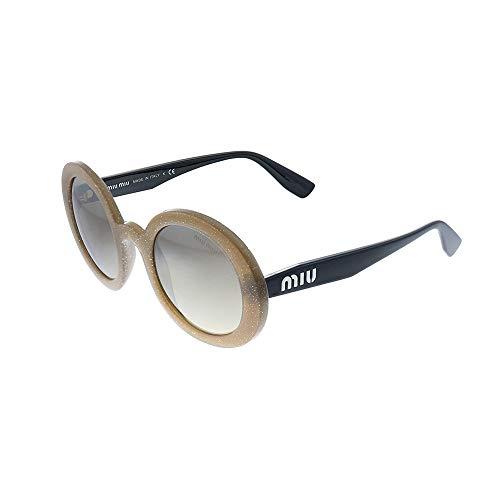 Miu Miu Mujer gafas de sol CORE COLLECTION MU 06US, 1294P0, 48