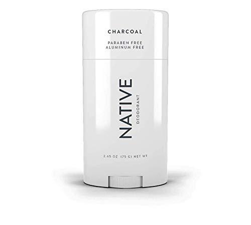 Native Deodorant - Natural Deodorant - Vegan, Gluten Free,...
