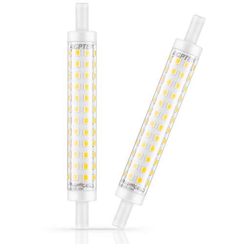 AGPTEK Bombillas LED