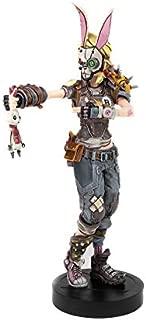 Numskull Official Borderlands 3 Merchandise - Tiny Tina Figurine