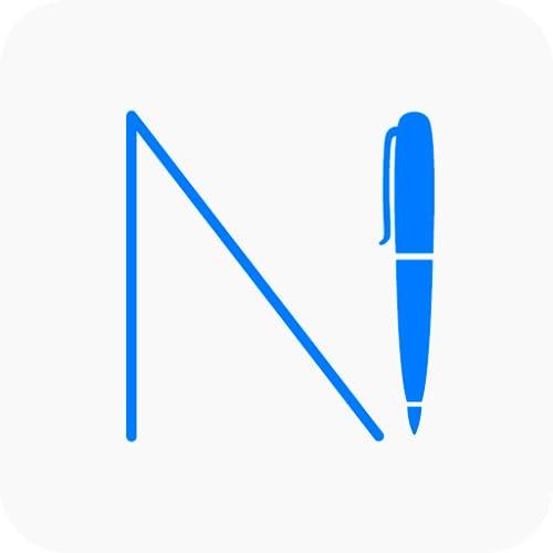 MetaMoJi Note Lite (Kindle Tablet Edition)