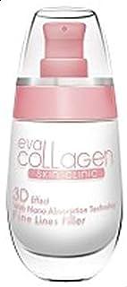 Eva Collagen Anti-Ageing Cream 3D Effect
