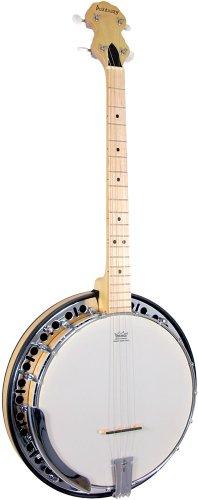 Ashbury CBJ-18FNA/4 - Banjo tenor