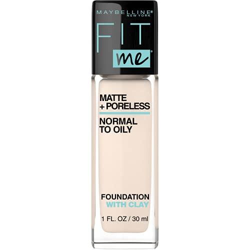 Correctores Maquillaje Verde marca MAYBELLINE