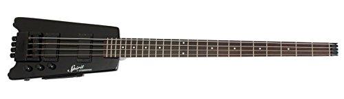 Steinberger Spirit XT-2 Gitarren