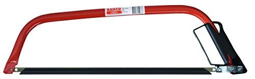 BAHCO IRSE-15-30-23