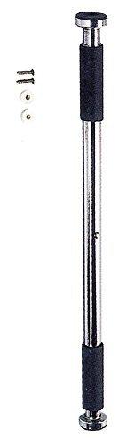 SCHIAVI SPORT–Art 0692, Barra Fija [modelos surtidos]