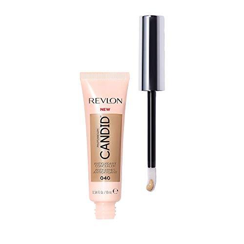 Revlon - revlon photoready candid antioxidant concealer 040 medium