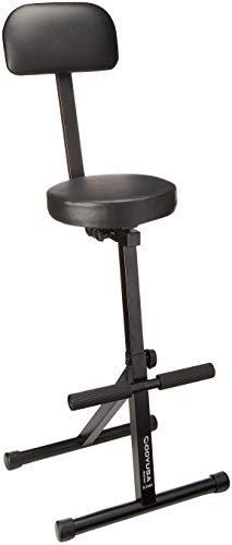 Odyssey Adjustable Chair