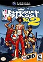 Best gamecube basketball games Reviews