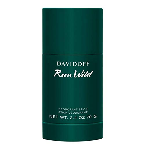 Run Wild for Him Deo St        75ml