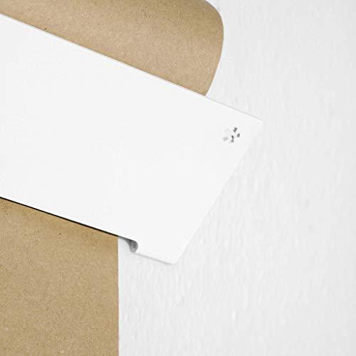 PAPER ROLLER | ROLLENHALTER & WAND...
