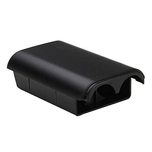 GMN Mango Tapa de batería Componente de Juego para Soporte de batería del Controlador XBOX360