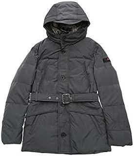 wholesale dealer 80209 b1fba Amazon.it: peuterey bambino: Abbigliamento
