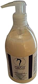 CREMA ANTI CELULITIS con fosfatidilcolina cantidad profesional de 500 ml.