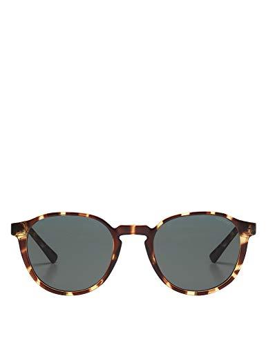 KOMONO Sonnenbrille Liam, Größe:OneSize, Farben:Tortoise