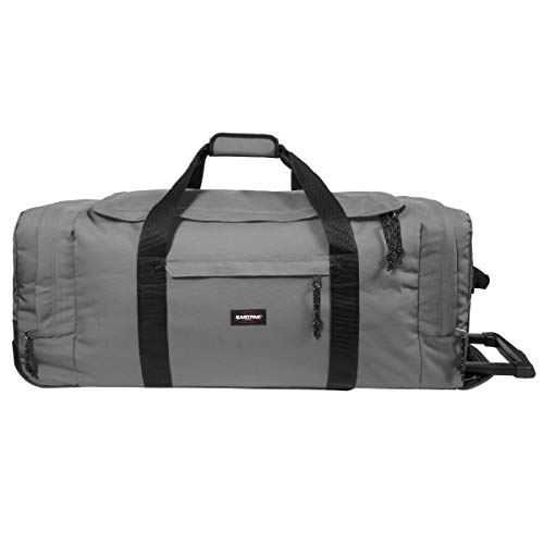 Eastpak Unisex Erwachsene Reisetasche Leatherface L