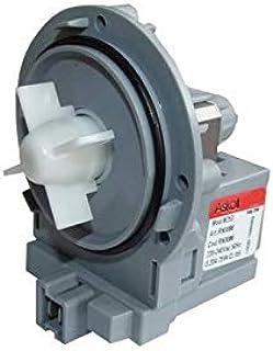 abwqwdg Türmanschette//cardan//pour une machine à laver LG//f14wm9ts1