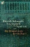 Diana-Taschenbücher, Nr.2, Das Shylock-Syndrom