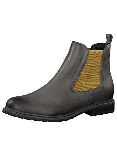 Tamaris Damen 1-1-25056-25 Chelsea Boot 299