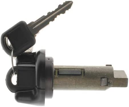 NEW IGNITION KEY SWITCH Cheap LOCK CYLINDER FOR K C 9 GMC CHEVY Tucson Mall PICKUP