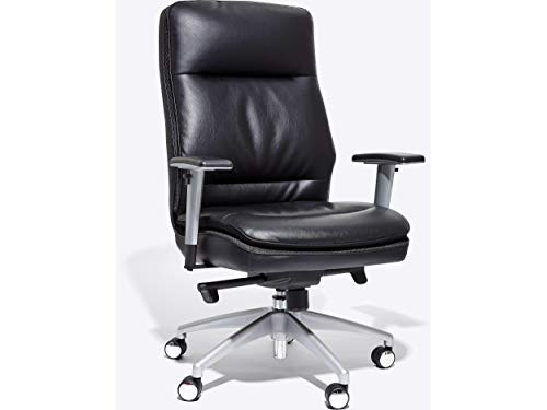 Union And Scale Task Chair Un56947