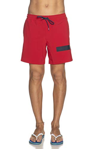 Colmar Originals Costume Boxer 7282-9UR 193 54