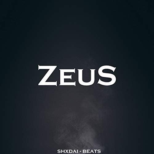 Shxdai Beats