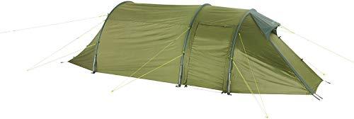Tatonka Alaska 3.235 PU Zelt Light Olive 2020 Camping-Zelt