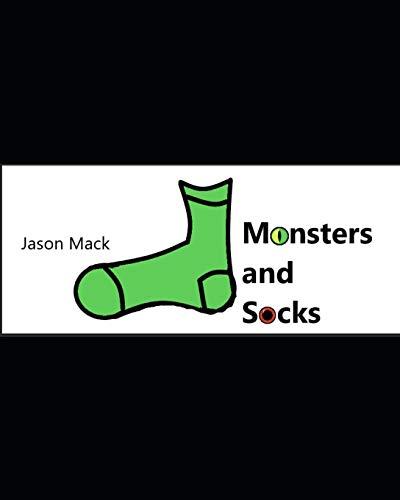 Monsters and Socks