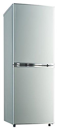 Respekta KG 140 A++ Kühlschrank/Kühlteil 98 L/Gefrierteil 58 L
