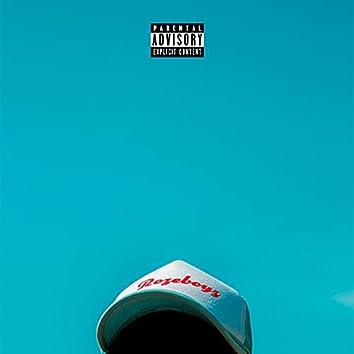 Baby Bleu (feat. Scaai)