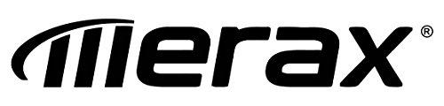 Merax Round Trampoline