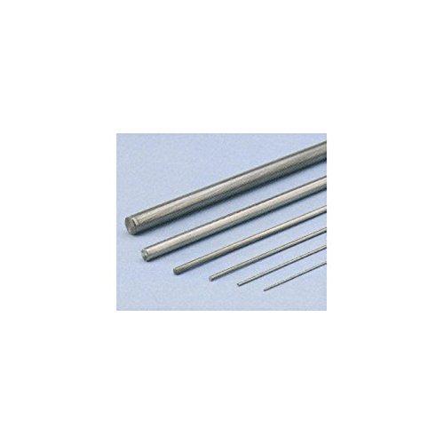Graupner 519.3.0 - Stahldraht 3.0 mm Ma10