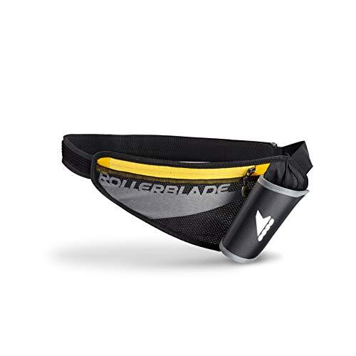 Rollerblade Waist Bag Inliner Tasche, schwarz, UNIC