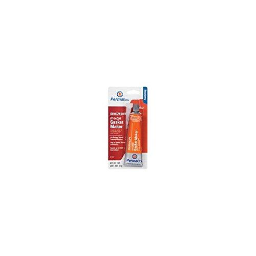 Price comparison product image Permatex 81422 Sen-Safe Rtv Silicon