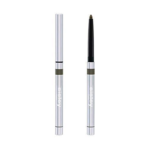 Sisley Eyeliner, 1er Pack(1 x 0.3 milliliters)