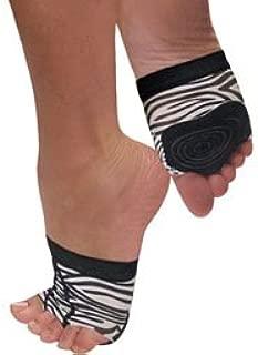 trimfoot dance class