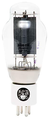 ELECTRO-HARMONIX 300B EH ST 直熱3極管 TEH300B